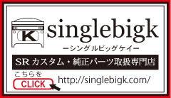 015side_singlebigk