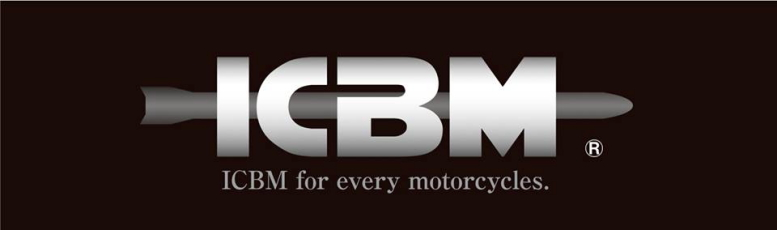 ib04-logo