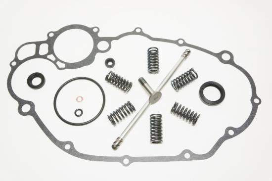 parts16