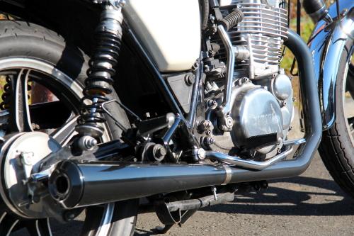 rider003d