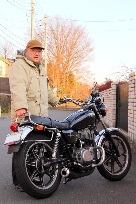 rider004