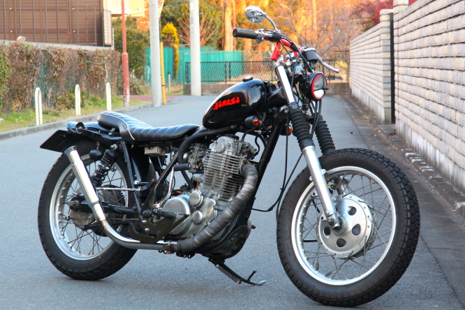rider006a