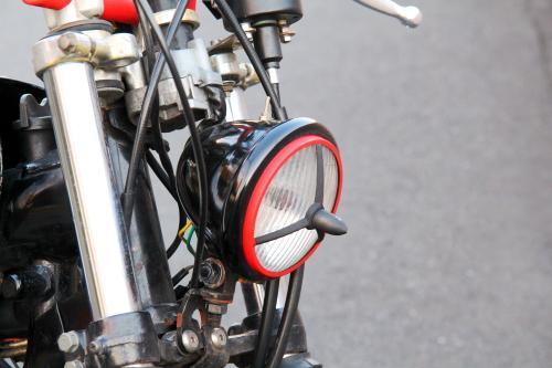 rider006b