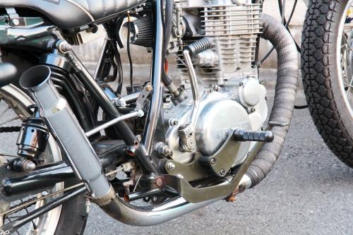 rider006d