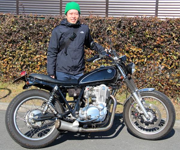 rider008