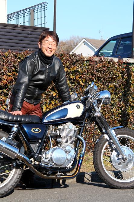 rider009