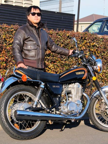 rider011