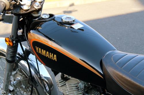 rider011c