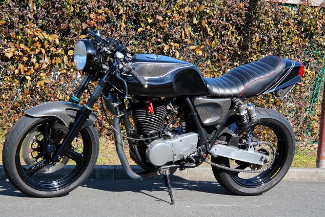 rider012a