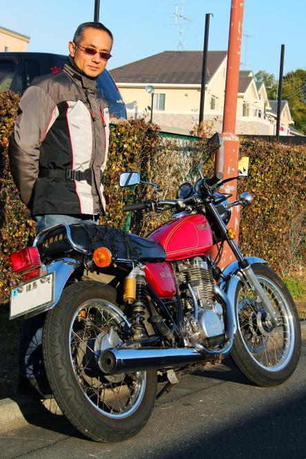 rider013