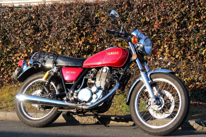 rider013a