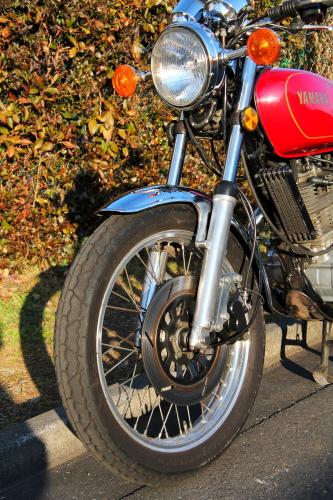 rider013b