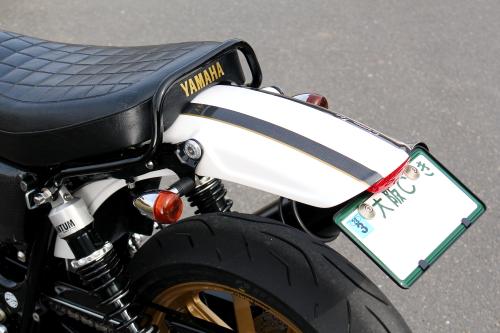 rider014c