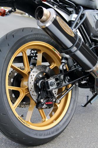rider014d