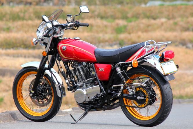 rider016a