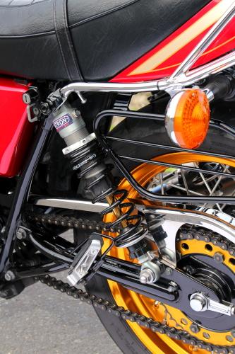 rider016d