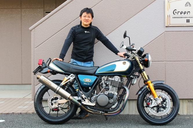 rider017