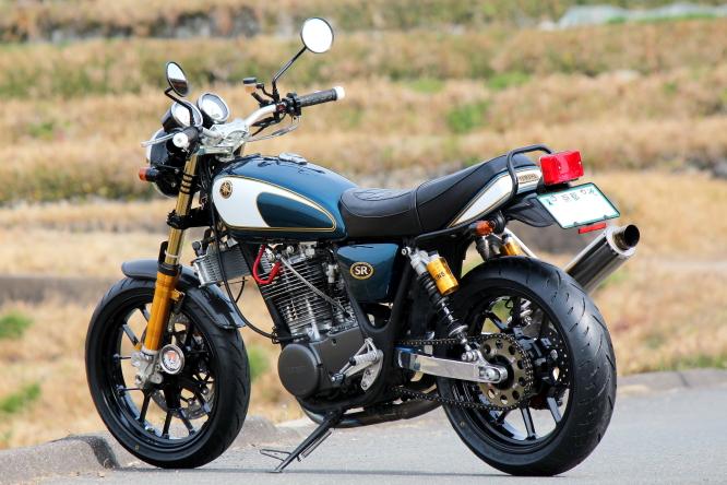 rider017a