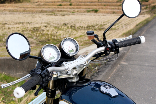 rider017c