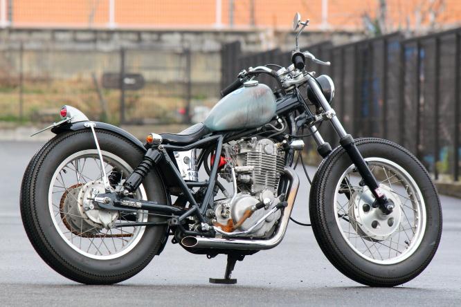 rider019a