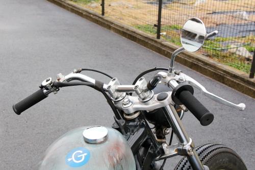 rider019b