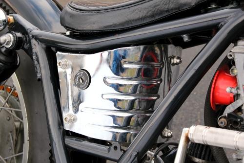 rider019c