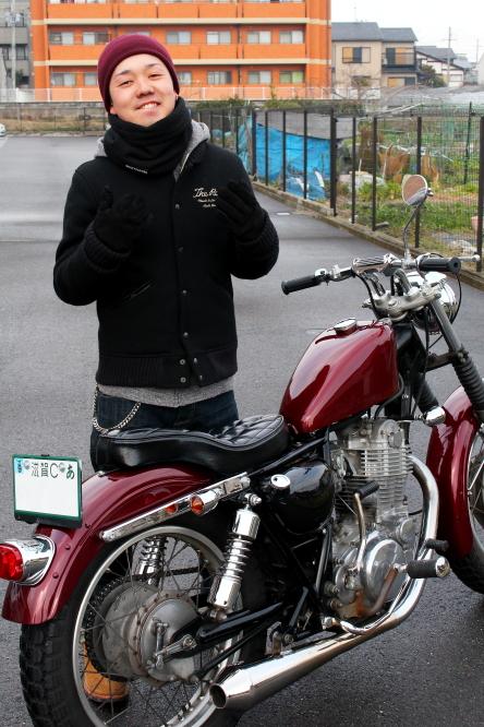 rider020