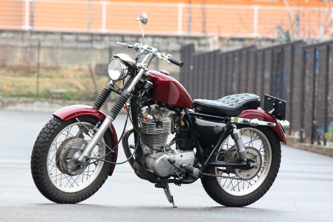rider020a