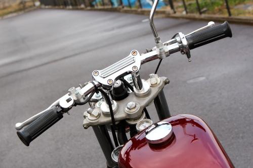 rider020b