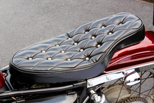rider020c
