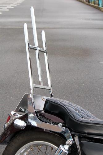 rider021d
