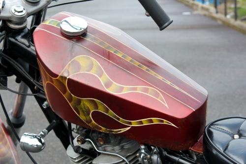 rider022b