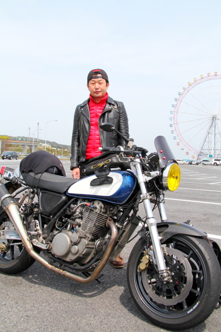 rider023