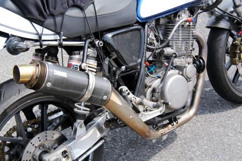rider023a