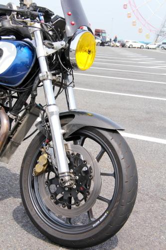 rider023b