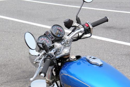 rider024b