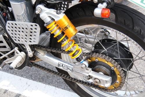 rider024d
