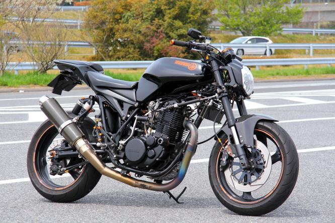 rider027a