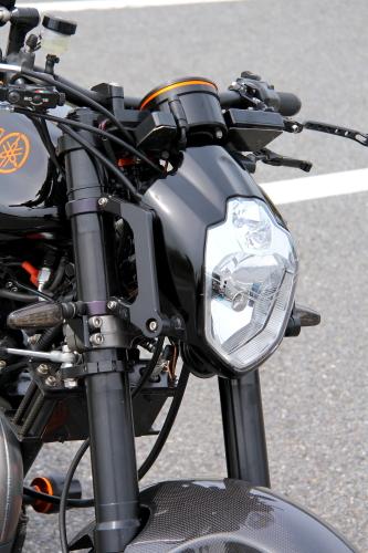 rider027c
