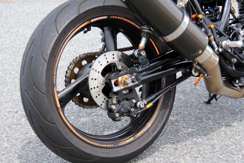 rider027d