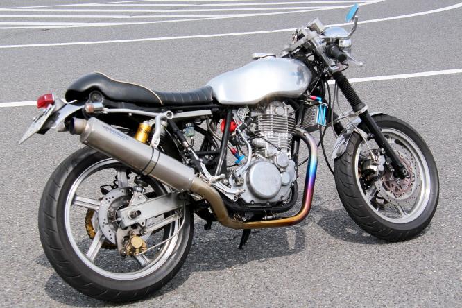 rider028a