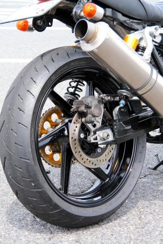 rider028g