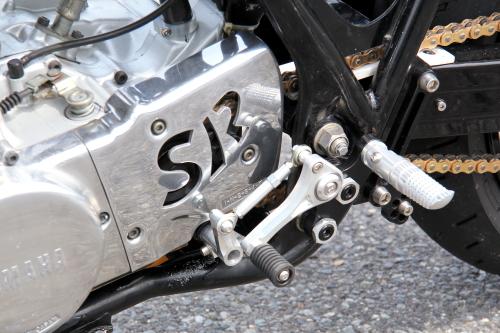 rider028h