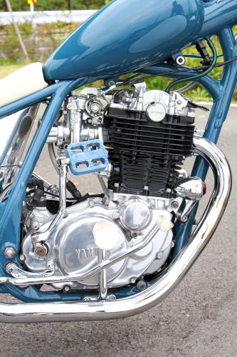 rider029c
