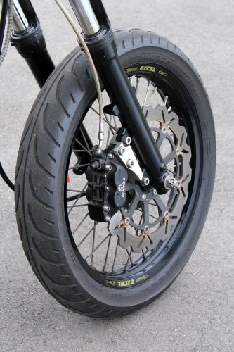 rider030b