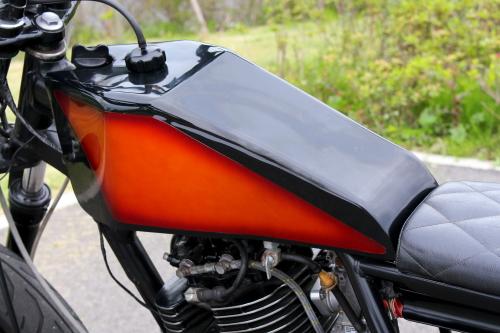 rider030c