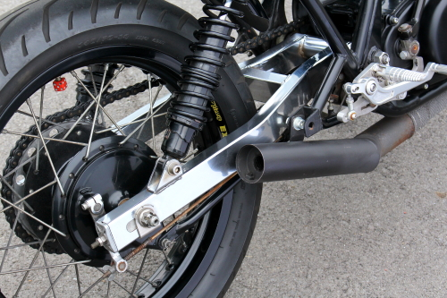 rider030d