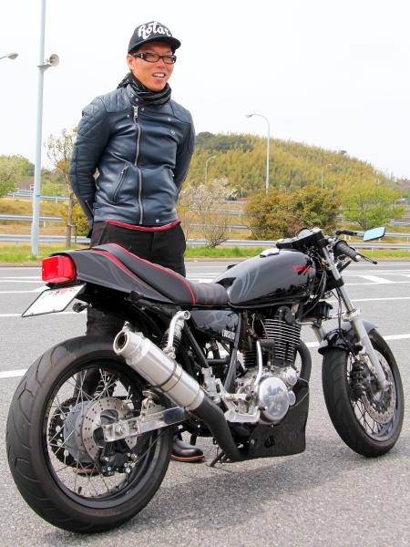 rider032