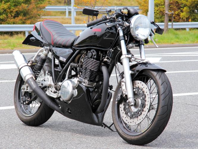 rider032a