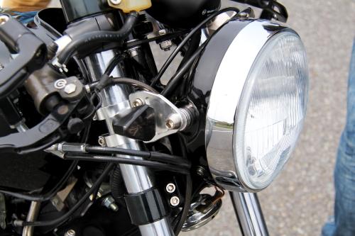 rider032b